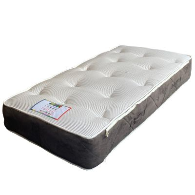 Deluxe Ortho Mattress