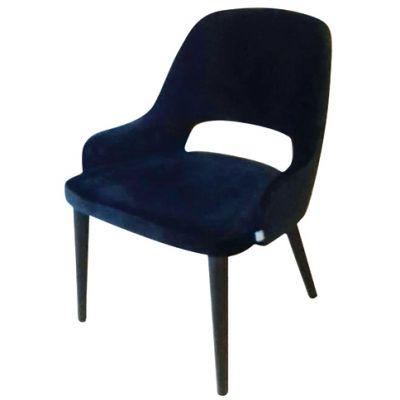 Pannacotta Side Chair