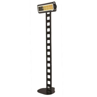 Patio Heater Stand
