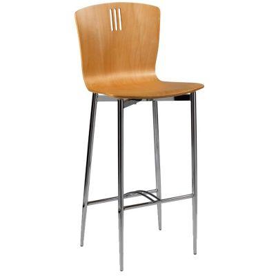 Pelon High Chair