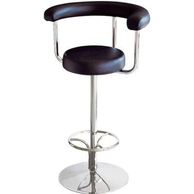 Phobus Full Back High Chair