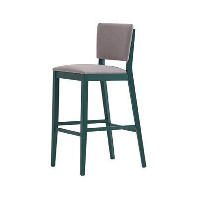 Posh High Chair