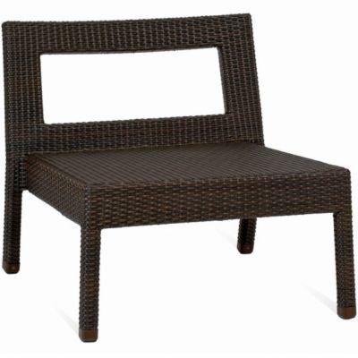 Prima Lounge Chair (Java)
