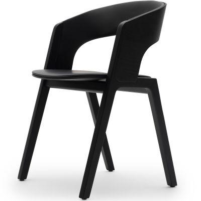 Ritz Side Chair