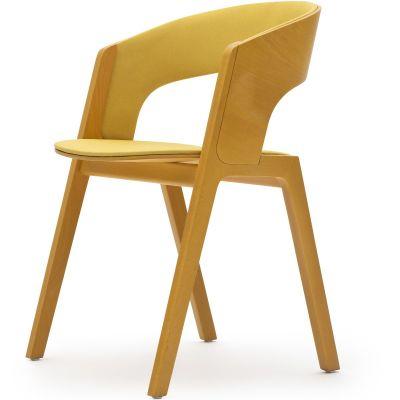 Ritz UPH Side Chair