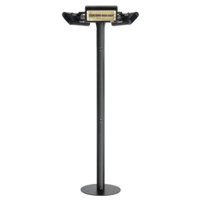 Riviera Elite Free Standing Heater