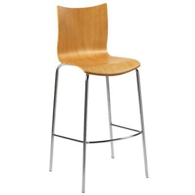 Roma High Chair