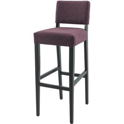 Rupert High Chair