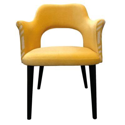 Sacher Carver Chair