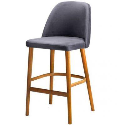 Semifreddo Full Back High Chair