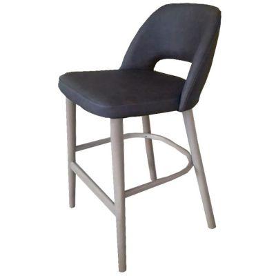Semifreddo High Chair