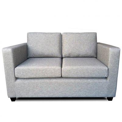Sheffield Armchair