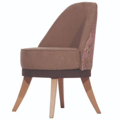 Sherma Side Chair