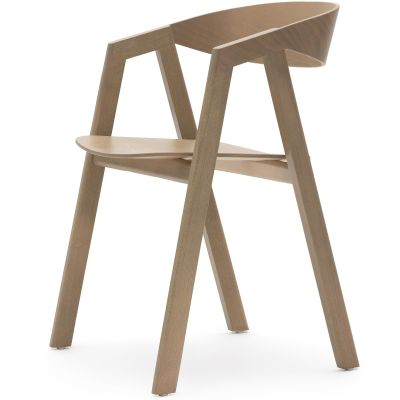 Simple Side Chair