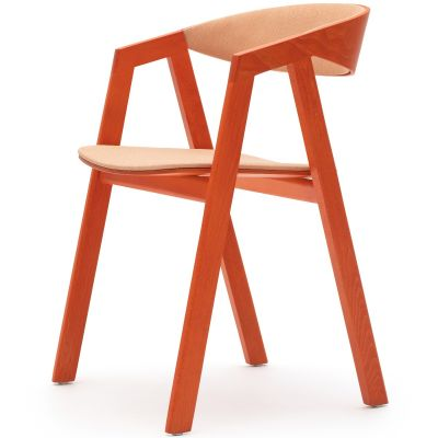 Simple UPH Side Chair