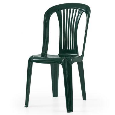 Sintra Side Chair