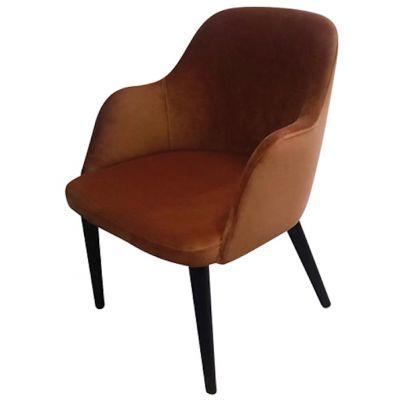 Sorbet Full Back Carver Chair
