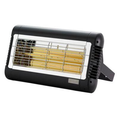 Sorrento Restaurant/ Commercial Infrared Heater