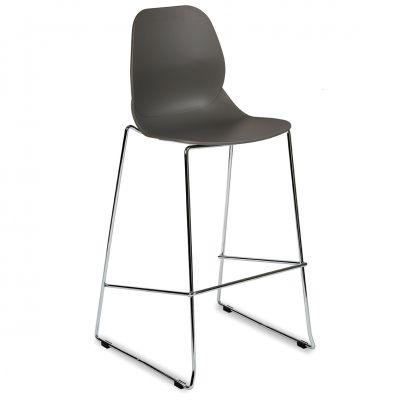 Space High Chair