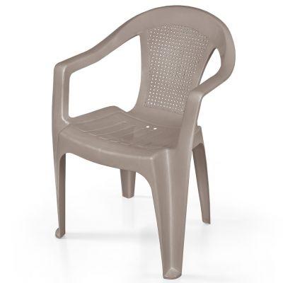 Star Side Chair