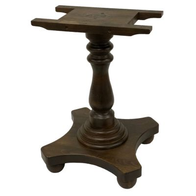 Balmoral Dining Height Table Base