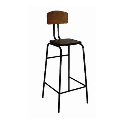 Teacher High Chair