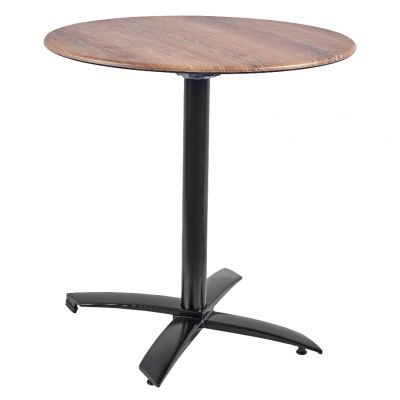 Topalit Round Table Top
