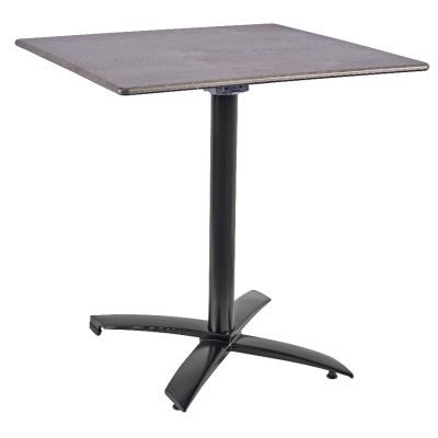 Topalit Square Table Top