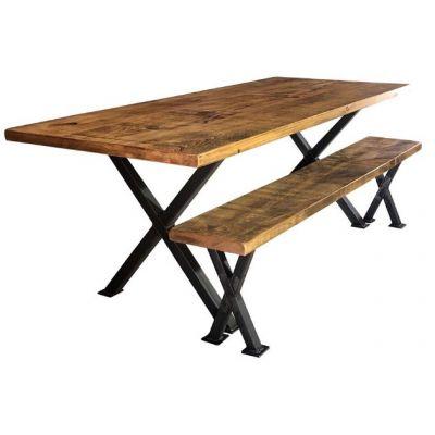 Tornado Table 1