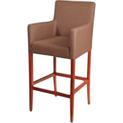 Toto High Chair