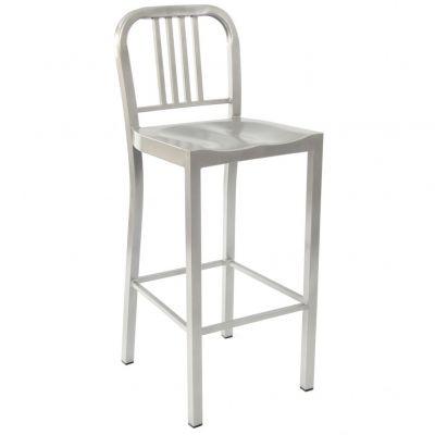Toulon High Chair