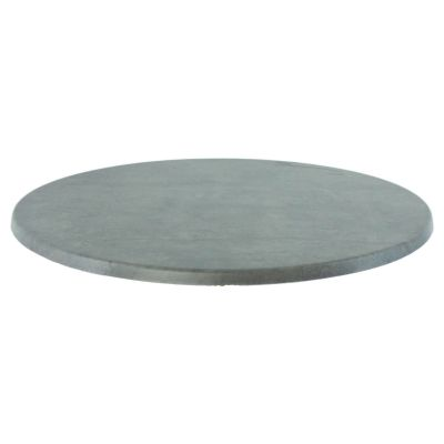 Werzalit Table Top