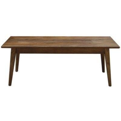 Gull Coffee Table 150
