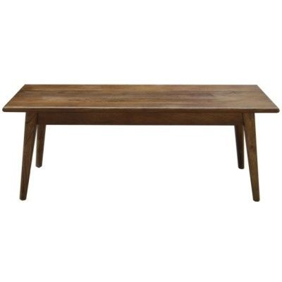 Gull Coffee Table 120