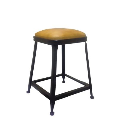 Industrial UPH Low Stool