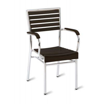 Monaco Arm Chair