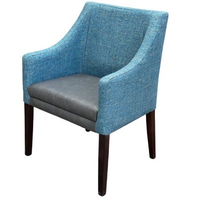 Tallinn Carver Chair