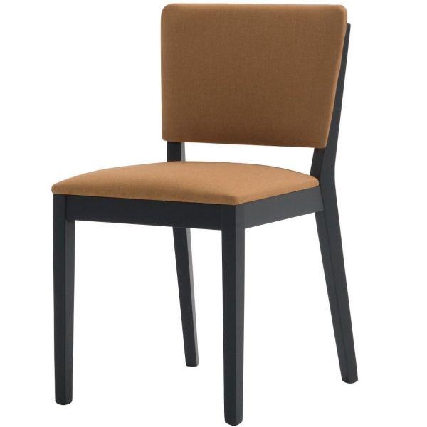 Posh Side Chair