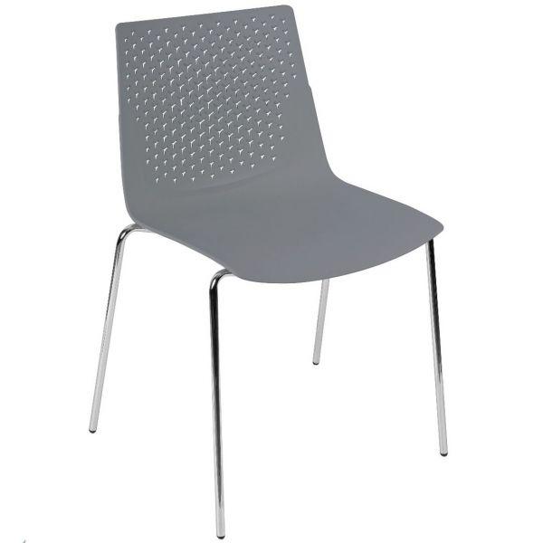 Flex Side Chair