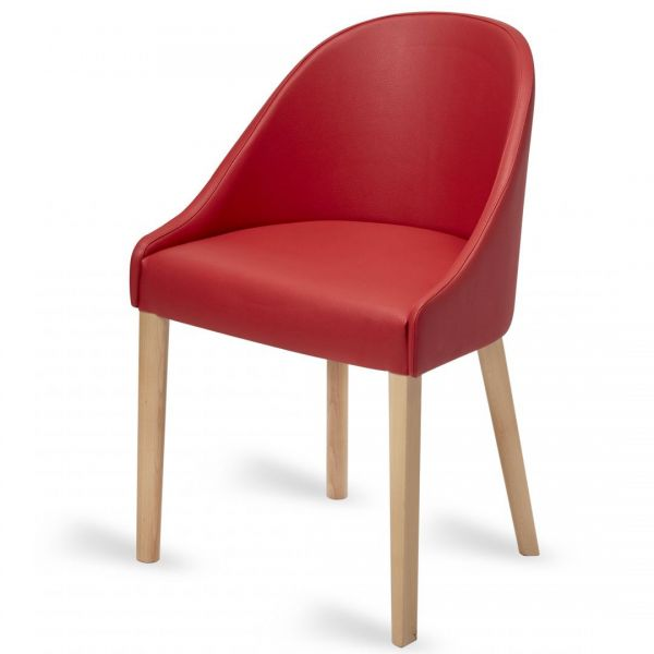 Amelia Side Chair