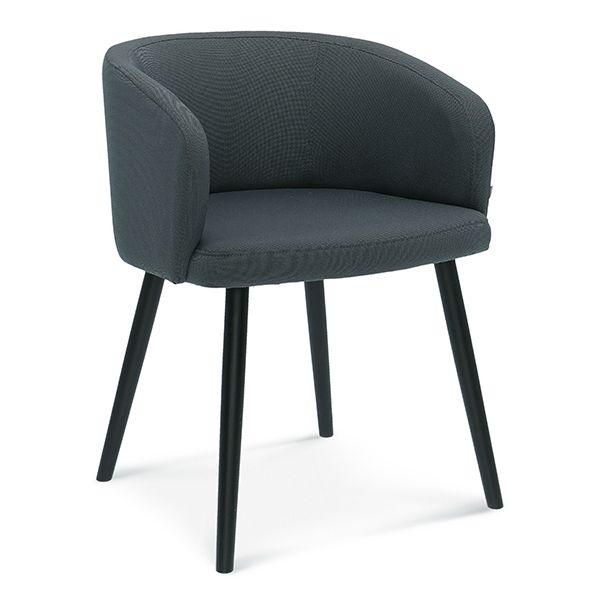 Bartlett Carver Chair