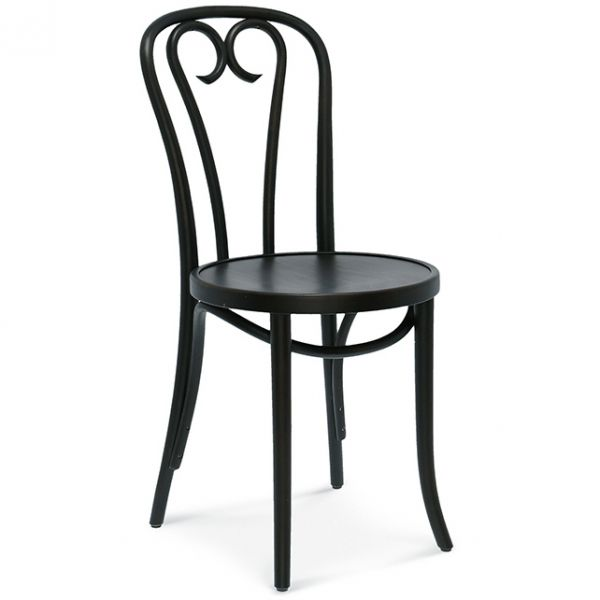 Benson Side Chair