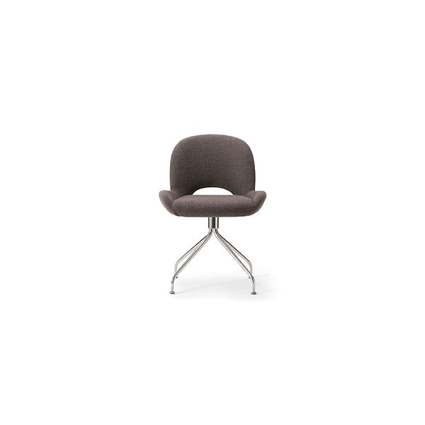 Bliss Side Chair