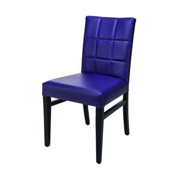 Boston Deluxe Side Chair