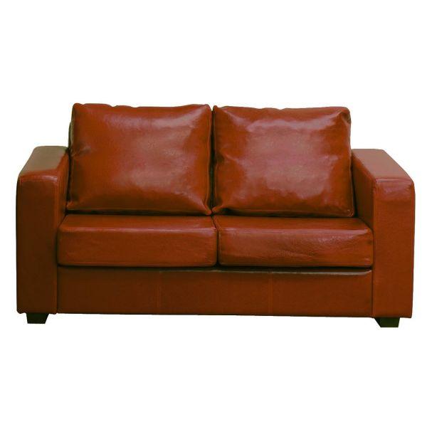 Britannia Two Seater Sofa