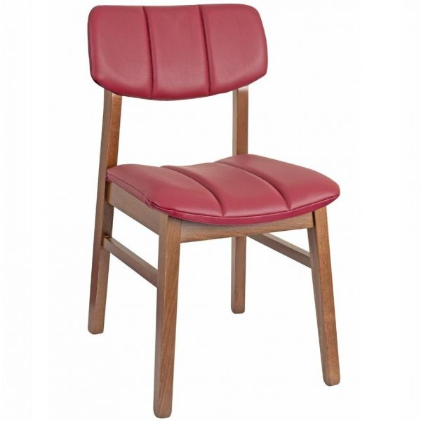 Burford Side Chair