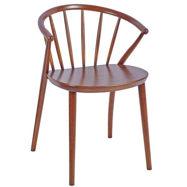 Camborne Armchair