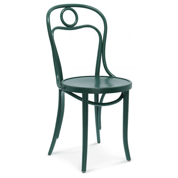 Camborne Side Chair