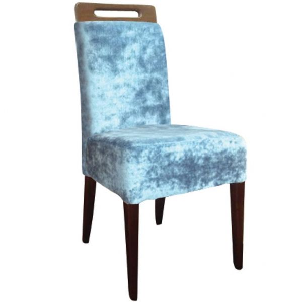 Castake Side Chair