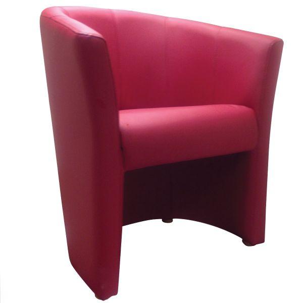 Charlie Tub Chair